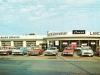 Lincoln Mercury Dealer 1950\'s