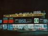 Edsel Car Dealer 50\'s
