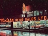 De Soto and Dodge car Dealer