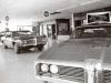 Pontiac Dealer late 60\'s
