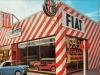 Fiat Car Dealership