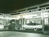 Kaiser Car Dealership 1950