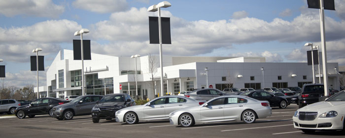 How Much Do Car Salesmen Make >> Car Salesman Commission the Way it Works