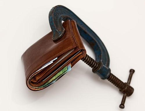 car sales compensation